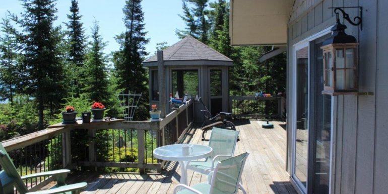 Beaver-Island-Michigan-49782-McElwain-Sand-Bay-Home (11)