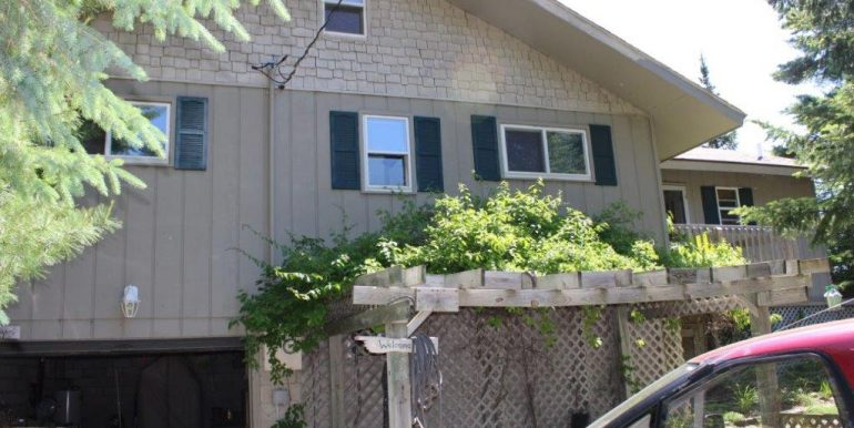 Beaver-Island-Michigan-49782-McElwain-Sand-Bay-Home (28)
