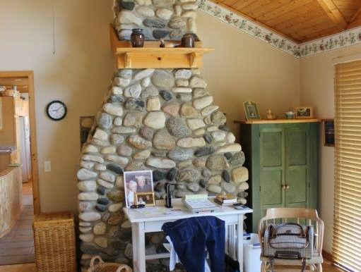 Beaver-Island-Michigan-49782-McElwain-Sand-Bay-Home (5)