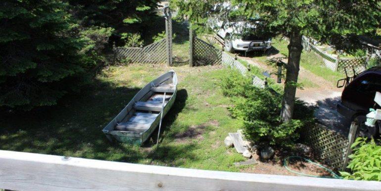 Beaver-Island-Michigan-49782-McElwain-Sand-Bay-Home (7)