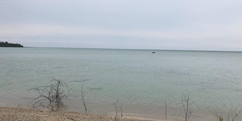 Beaver-Island-Western-Shores-Lakefront-IMG_6630