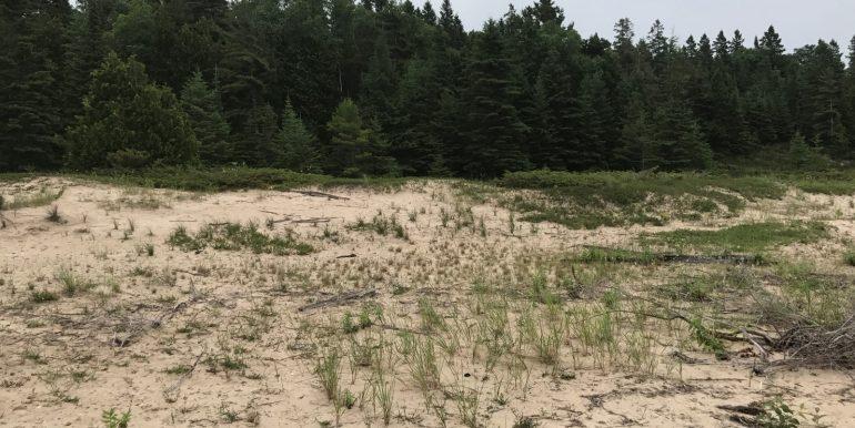 Beaver-Island-Western-Shores-Lakefront-IMG_6635