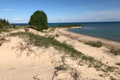Huntley-lake-michigan-frontage-1