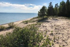 Huntley-lake-michigan-frontage-2