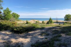Huntley-lake-michigan-frontage-3