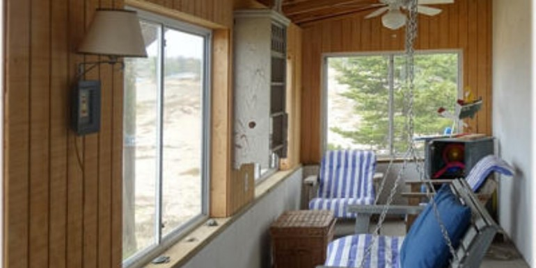 baybreeze-4_screened_porch