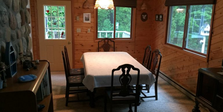 beaver-island-cable-bay-cottage-img_0446