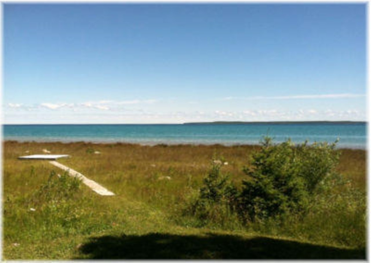 beaver island Beaver island michigan - america's emerald isle: a paradise of beautiful beaches, wonderful unspoiled nature, a protected harbor, rich history, and a safe island community.