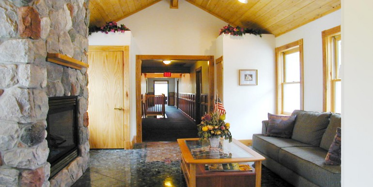 beaver-island-realty-beaver-island-hotel-for-sale-60