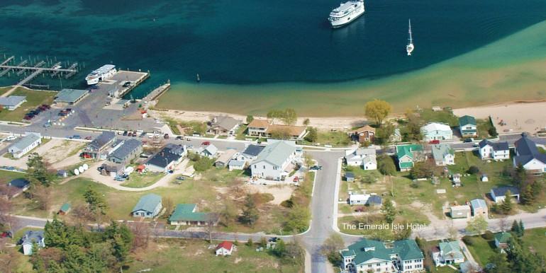beaver-island-realty-beaver-island-hotel-for-sale-jjc-aerial-30