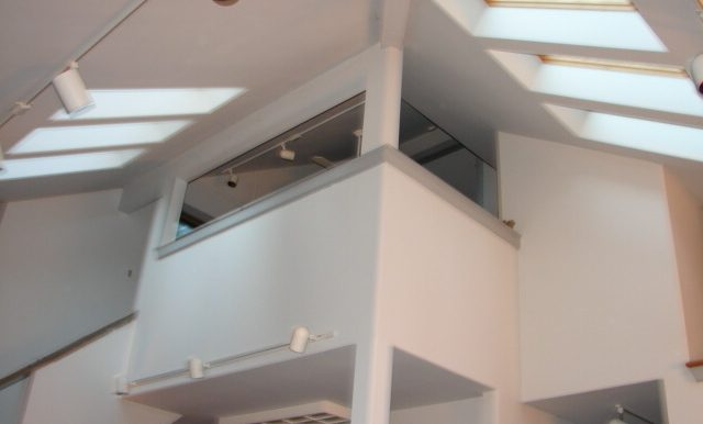 shib-825-skylight