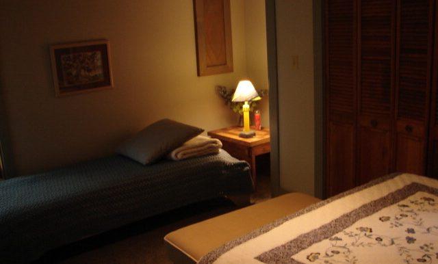 shib-841-master-bed