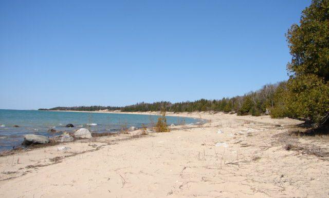 shib-903-beach