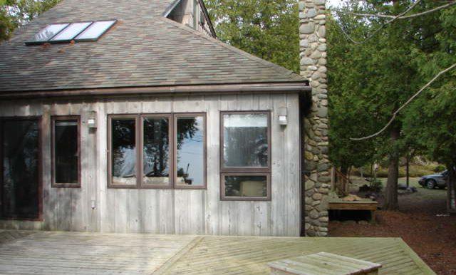 shib-961-house