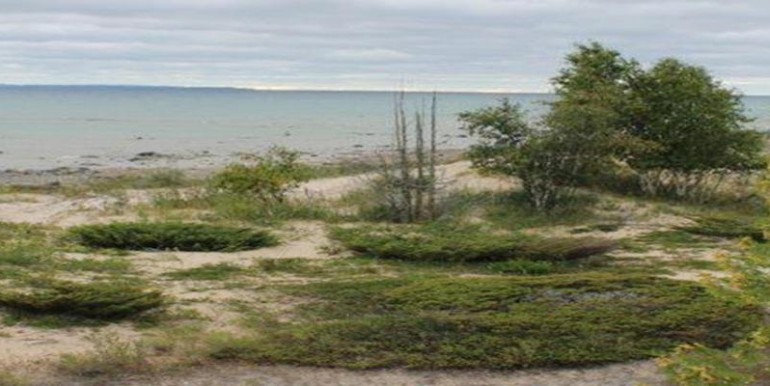 slider-curries-beaver-island-vacation-rental