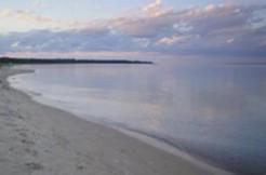tn-sand bay