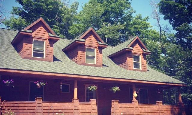 McDonough home July 2015
