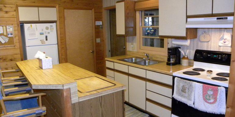 beaver-island-cable-bay-cottage-dscn8621