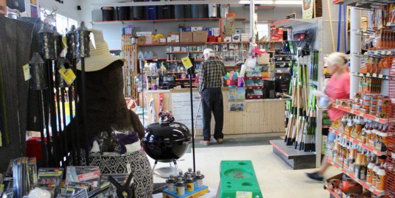 beaver-island-michigan-hardware-business-opportunity-IMG_8988