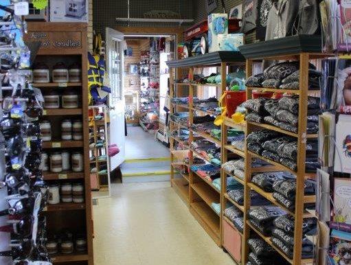 beaver-island-michigan-hardware-business-opportunity-IMG_8989