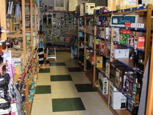 beaver-island-michigan-hardware-business-opportunity-IMG_8990