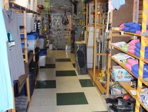 beaver-island-michigan-hardware-business-opportunity-IMG_8992