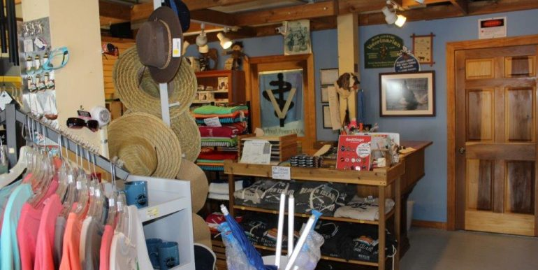beaver-island-michigan-hardware-business-opportunity-IMG_8995
