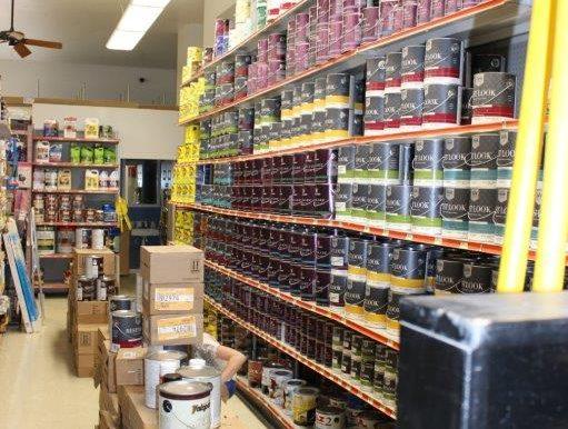 beaver-island-michigan-hardware-business-opportunity-IMG_8996