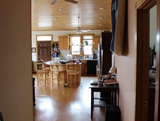 beaver-island-michigan-hardware-business-opportunity-IMG_8998