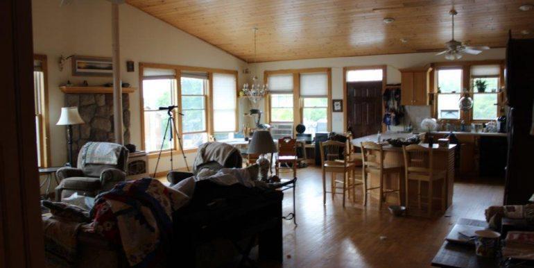 beaver-island-michigan-hardware-business-opportunity-IMG_8999