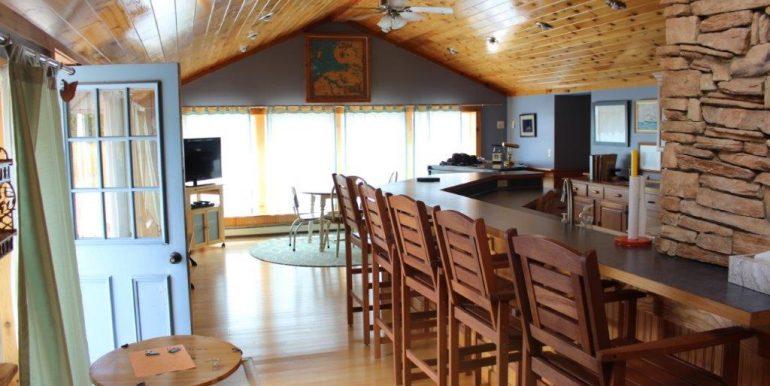 beaver-island-michigan-hardware-business-opportunity-IMG_9029