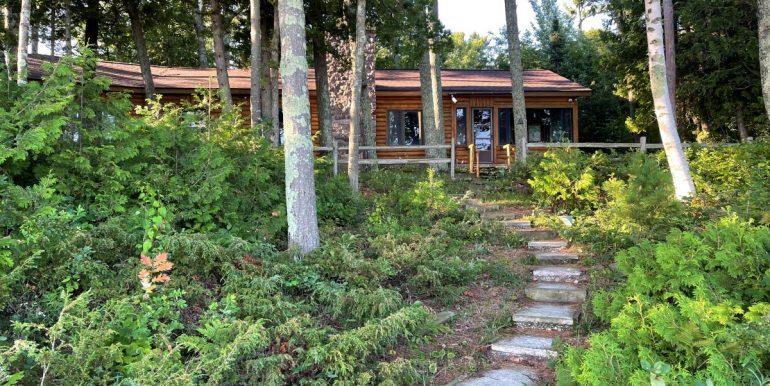 pinebeach-beaver-island-rental-home-4