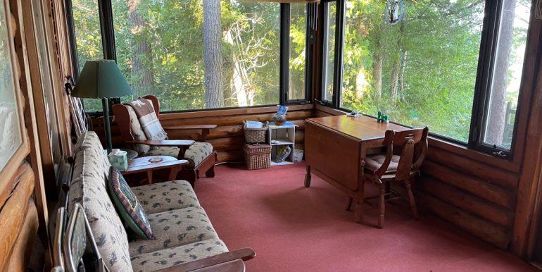 pinebeach-beaver-island-rental-home-6