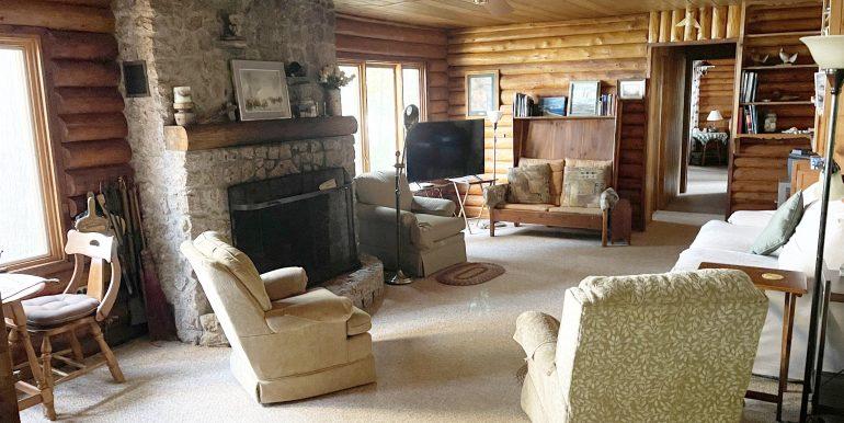 pinebeach-beaver-island-rental-home-8