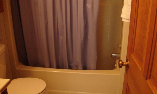 shib-845-bath1