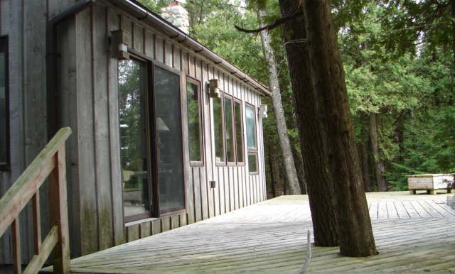 shib-953-house